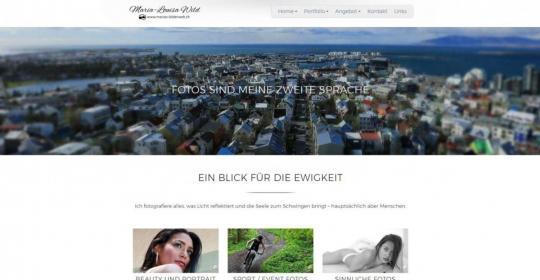 mariasbilderwelt.jpg